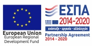 European Union, Developmet Fund, Logos